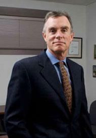 Dr. Christopher Auty